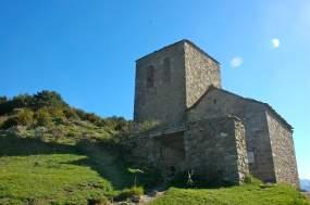Aragon6