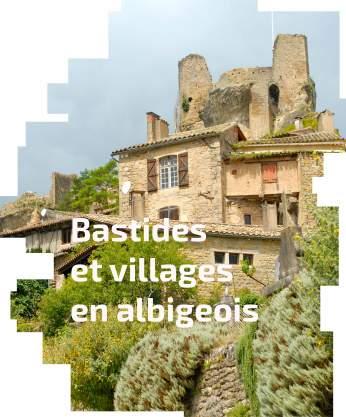 Bastides