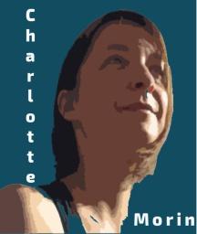 portrait-Charlotte